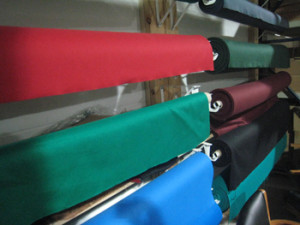 Gastonia pool table movers pool table cloth colors