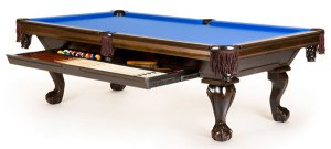 Pool table services and movers and service in Gastonia North Carolina