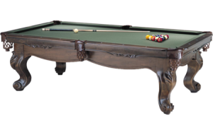 Gastonia Pool Table Movers, we provide pool table services and repairs.
